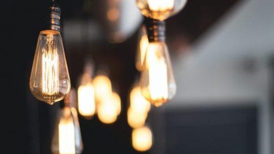 Wat zijn de trends anno 2020 op het gebied van moderne verlichting?